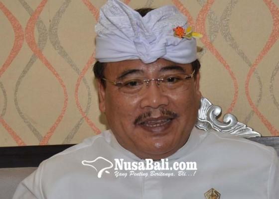 Nusabali.com - dewan-minta-pemerintah-berikan-keringan-pajak-untuk-petani
