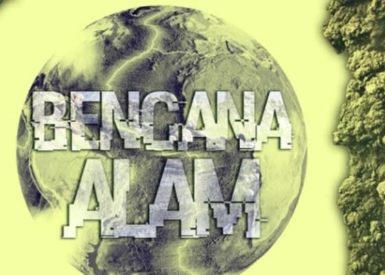 Nusabali.com - kerugian-bencana-alam-capai-rp-56-miliar