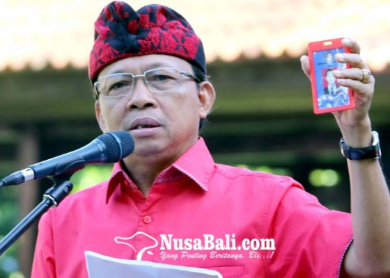 Nusabali.com - pergub-legalitas-arak-bali-direvisi