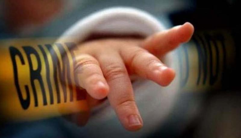 www.nusabali.com-dilimpahkan-sejoli-pembuang-bayi-menangis