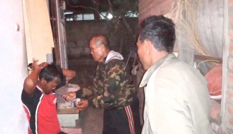 www.nusabali.com-ngamuk-satpol-pp-amankan-odgj