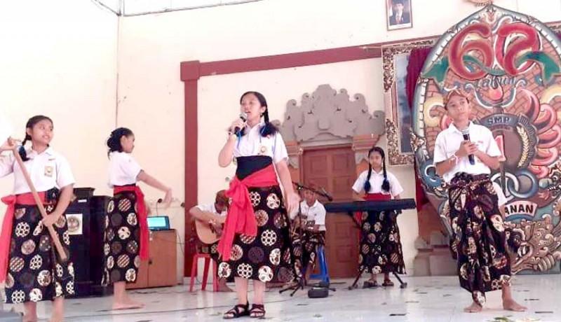 www.nusabali.com-peringati-hari-sumpah-pemuda-smpn-1-tabanan-gelar-lomba
