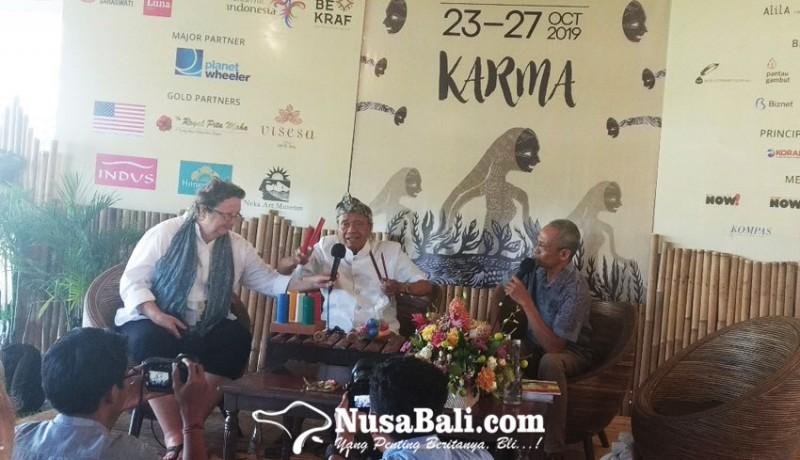 www.nusabali.com-perjalanan-made-taro-di-dunia-mendongeng