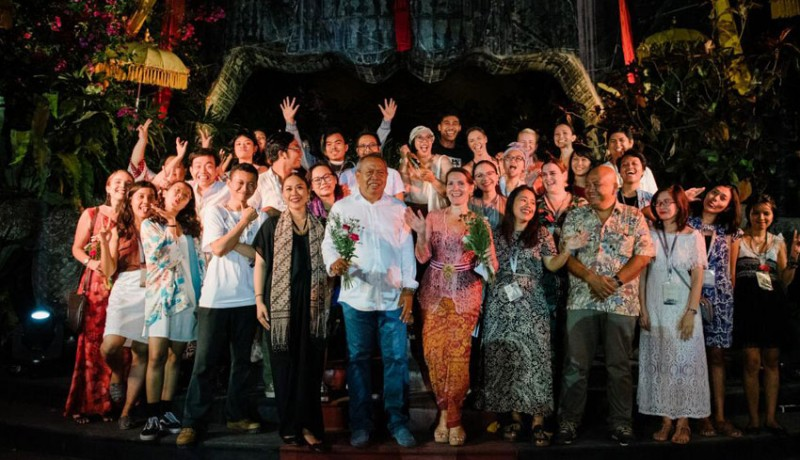 www.nusabali.com-ubud-writers-and-readers-festival-2019-resmi-berakhir