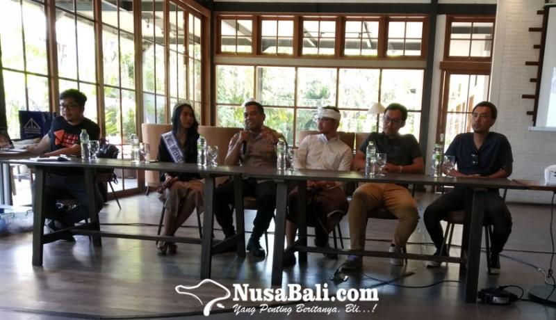 www.nusabali.com-milenial-bali-bicara-sukses-self-branding-di-media-sosial