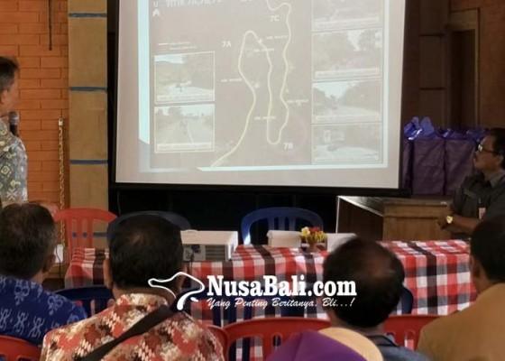 Nusabali.com - shortcut-titik-7-8-dan-9-10-tinggal-penlok