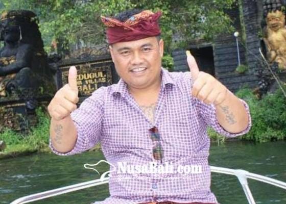 Nusabali.com - adiknya-ke-golkar-bupati-bangli-akan-diajak-dialog-pdip