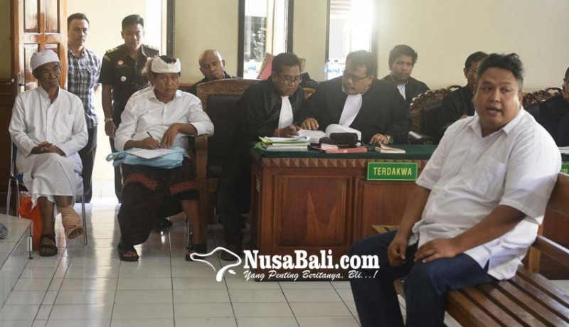 www.nusabali.com-sudikerta-dihabisi-anak-buah-di-sidang