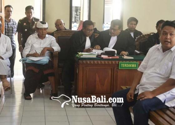 Nusabali.com - sudikerta-dihabisi-anak-buah-di-sidang