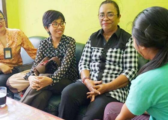 Nusabali.com - korban-perkosaan-pelaku-langsung-ditahan