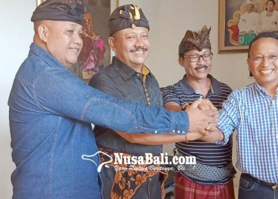 Nusabali.com - mardjana-sebut-permainan-belum-selesai