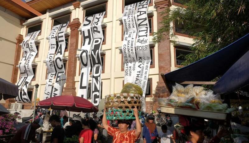 www.nusabali.com-festival-pasar-rakyat-digelar-di-pasar-badung