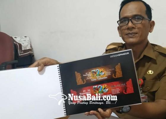 Nusabali.com - minim-anggaran-hut-kota-di-kecamatan-ditiadakan