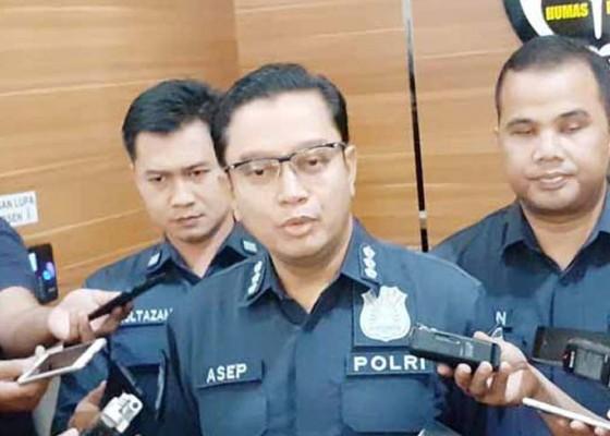 Nusabali.com - polri-waspada-aksi-balasan-di-indonesia