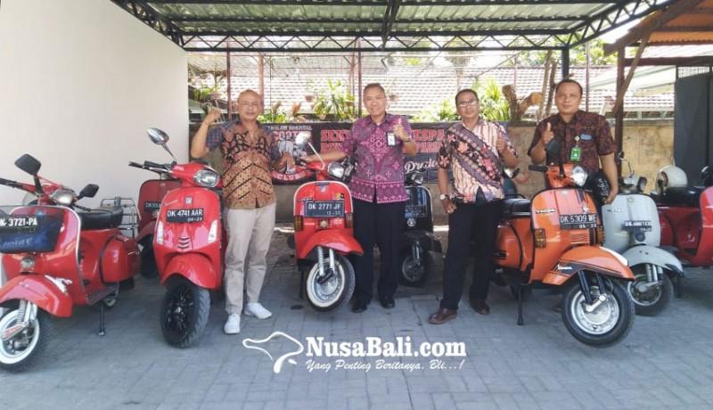 www.nusabali.com-dokter-rsup-sanglah-bikin-komunitas-vespa