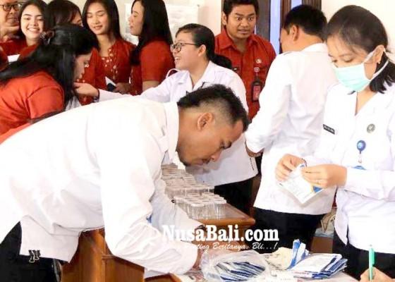 Nusabali.com - 74-asn-di-badung-dites-urine