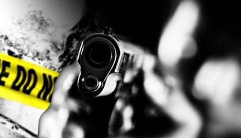 www.nusabali.com-komnas-ham-sebut-ada-dalang-penembakan-misterius