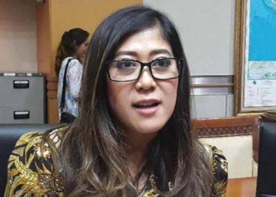Nusabali.com - mitra-kerja-komisi-i-segera-panggil-prabowo