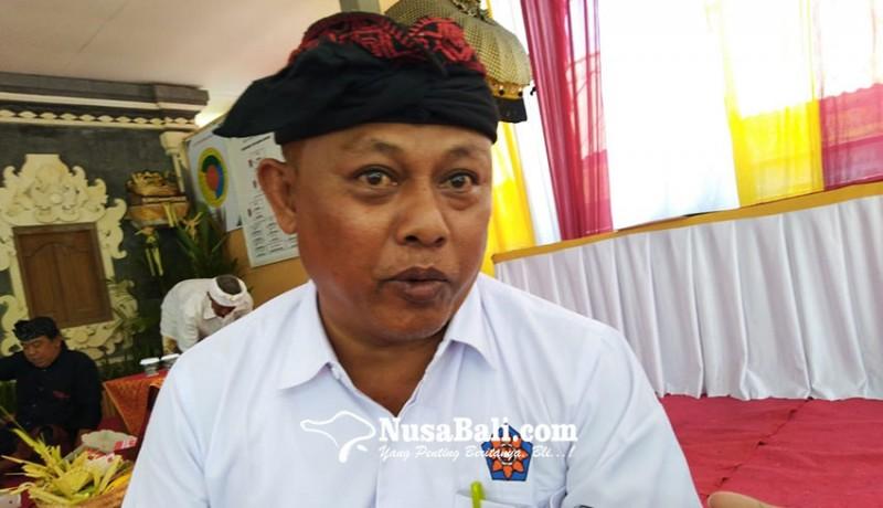 www.nusabali.com-majelis-subak-tunggu-peraturan-walikota