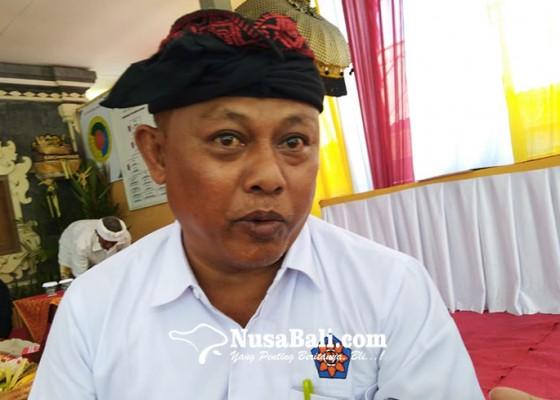 Nusabali.com - majelis-subak-tunggu-peraturan-walikota