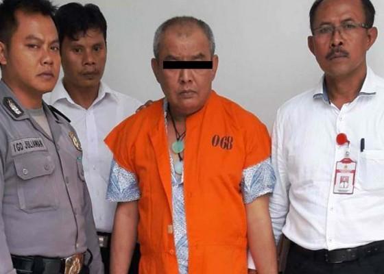 Nusabali.com - mafia-tanah-ditangkap-saat-nyabu