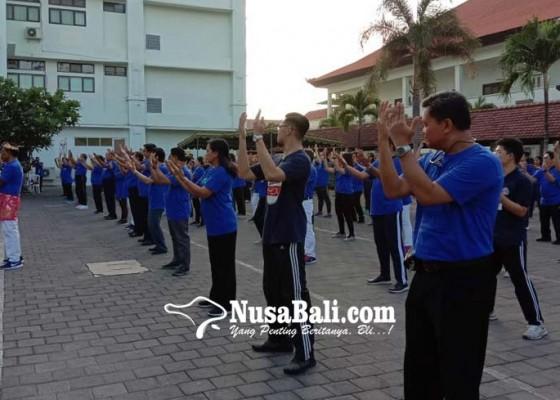 Nusabali.com - senam-vitalitas-otak-cegah-stroke