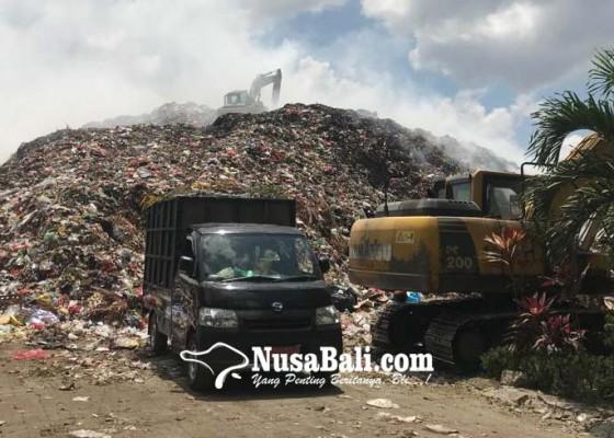 Nusabali.com - sudah-2-tahun-tabanan-tak-buang-sampah-ke-tpa-suwung