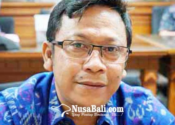 Nusabali.com - aset-poskesdes-masih-ngambang