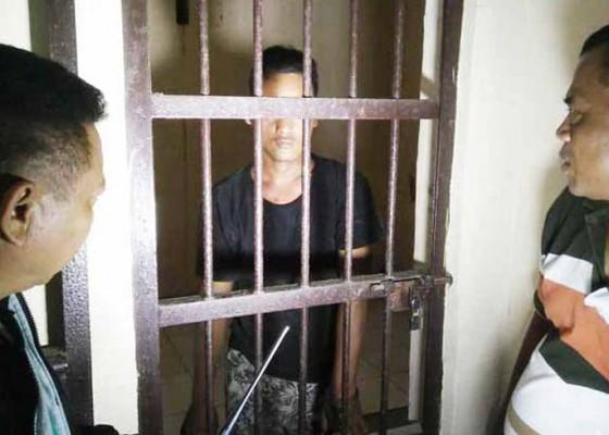 Nusabali.com - ayah-kandung-dibunuh-mayatnya-dicor