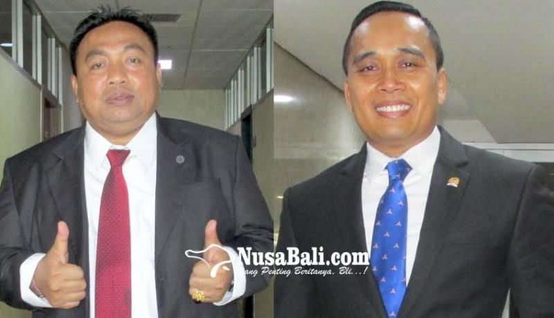 www.nusabali.com-kepentingan-bali-diyakini-masih-terkawal