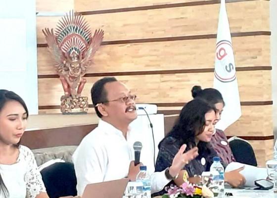 Nusabali.com - kemendikbud-gts-institute-gelar-diskusi-pelibatan-keluarga-dalam-pendidikan