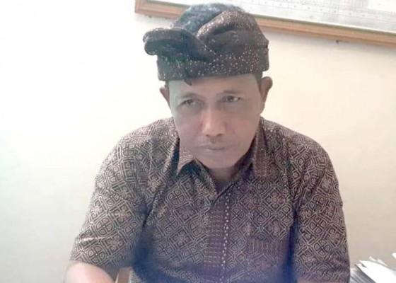 Nusabali.com - stok-habis-tabanan-berlakukan-pengalihan-penggunaan-pupuk-bersubsidi