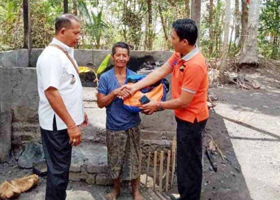 Nusabali.com - empat-kali-terbakar-warga-umanyar-tak-trauma