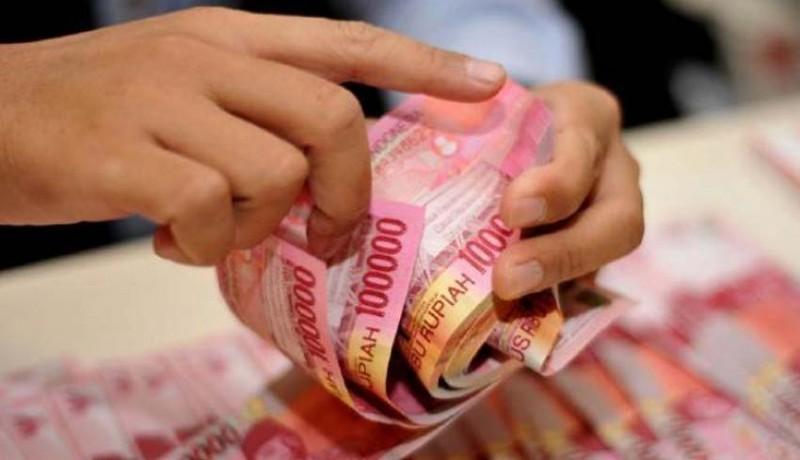 www.nusabali.com-umk-kabupaten-badung-disepakati-rp-29-juta