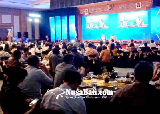 Nusabali.com - responden-bi-di-bali-temu-responden