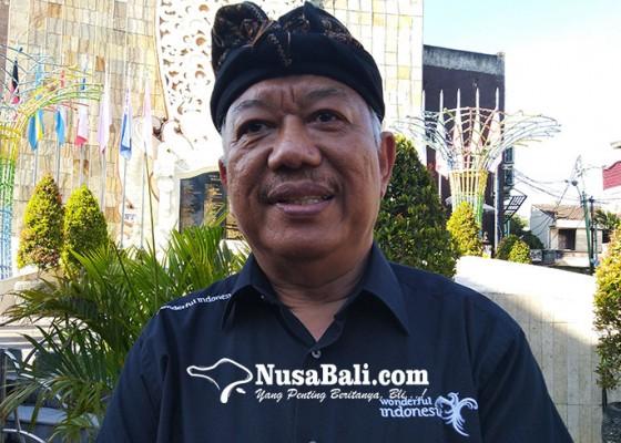 Nusabali.com - dispar-badung-wna-pelanggar-hukum-bakal-ditindak