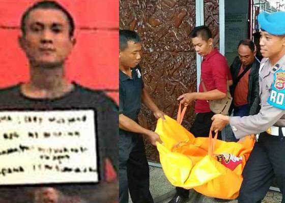 Nusabali.com - korban-nekat-gantung-diri-22-jam-setelah-dijebloskan-ke-sel-tikus