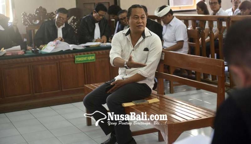 www.nusabali.com-giliran-adik-ipar-serang-sudikerta