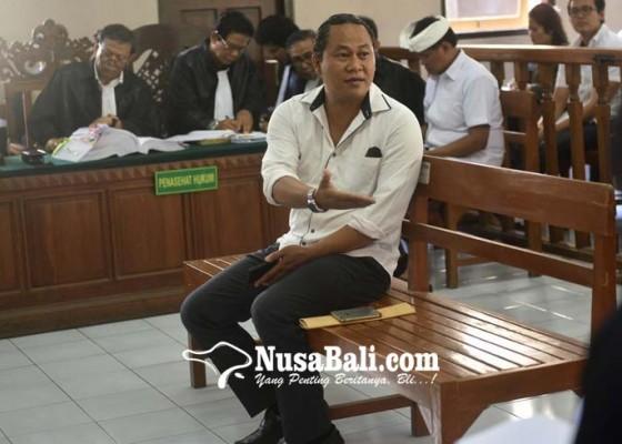 Nusabali.com - giliran-adik-ipar-serang-sudikerta
