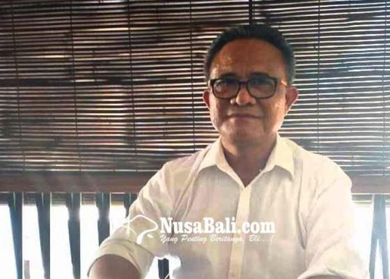 Nusabali.com - bantah-korupsi-kembalikan-uang-rp-17-m