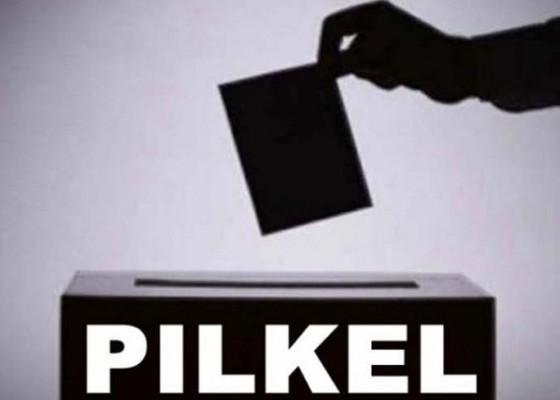 Nusabali.com - dugaan-money-politics-merebak-di-pilkel-bebetin