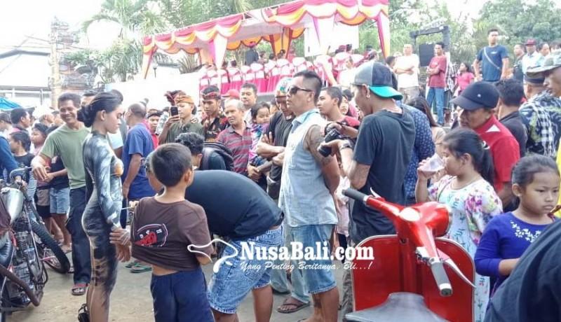www.nusabali.com-pertama-kali-enjoy-dan-dinikmati-saja