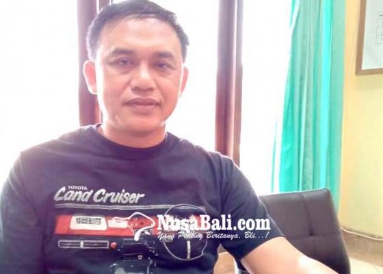 Nusabali.com - klungkung-siapkan-bonus-rp-4-m