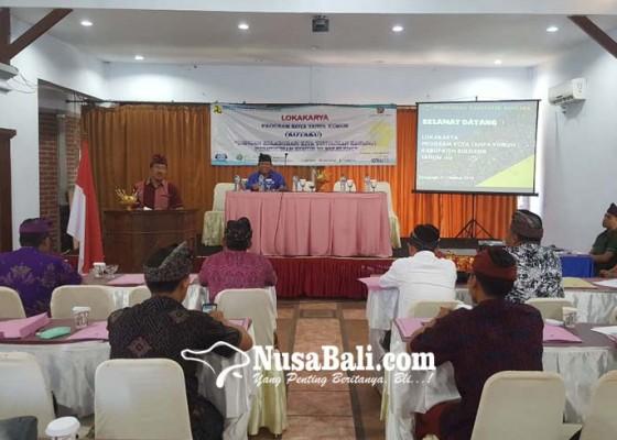 Nusabali.com - masih-ada-97-hektare-kawasan-kumuh-di-buleleng