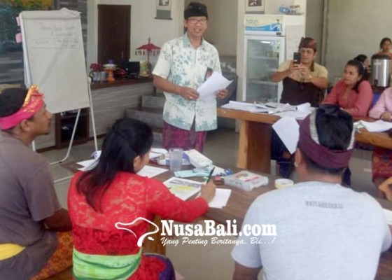 Nusabali.com - cegah-kekerasan-seksual-terhadap-anak