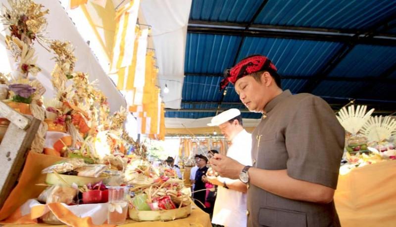 www.nusabali.com-ngaben-massal-gratis-berlanjut-di-kecamatan-negara