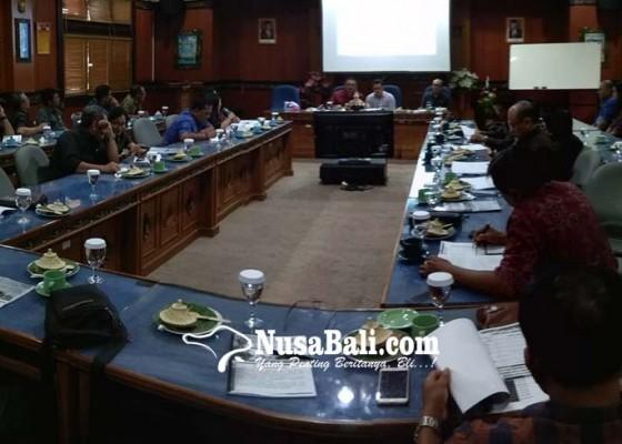 Nusabali.com - warning-pipa-yang-terus-bermasalah