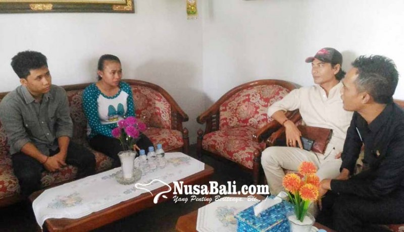 www.nusabali.com-tahanan-pembuang-bayi-dikunjungi-anggota-dewan