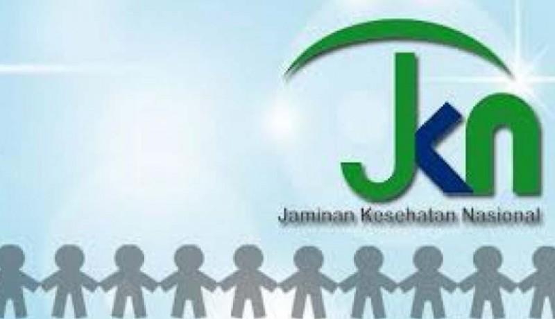 www.nusabali.com-iuran-naik-100-persen-jembrana-tetap-gratiskan-peserta-jkn
