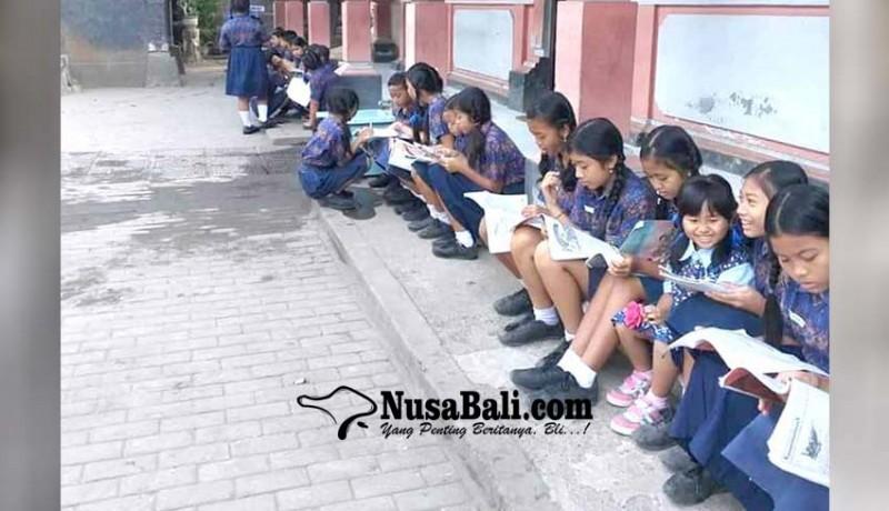 www.nusabali.com-sebelum-masuk-kelas-wajib-baca-buku